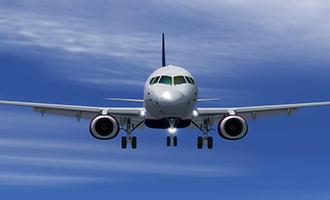 Разработка прототипов системы распределения электроснабжения самолетов семейства SSJ-NEW